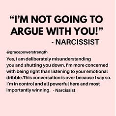 Narcissist And Empath, Narcissist Quotes, Narcissistic People, Narcissistic Mother, Narcissistic Abuse Recovery, Narcissistic Behavior, Narcissistic Sociopath, Narcissistic Personality Disorder, Toxic Relationships