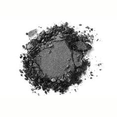 Shimmer Eye Shadow in Ink. Great for the center of the eye lid, really makes eyes pop.
