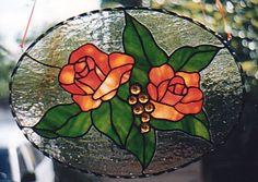 Picture (gal/Flowers/Rosen.jpg)