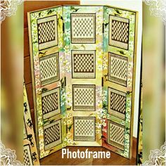 TITLE : Set of 12 photographs with white fresh flowers.MEDIUM : Acrylic, Ink and pastels on White Wood. #MeghnaCreations #creations #photoframe #setof12photographs #freshwhiteflowers #acrylicinkpastels #whitewood #showcase #yourmemories #uniquelydesigned #photoframe #willadda #touchofspark #vibrancy #intoyourphotographs #createdwith #anethnictheme #surely #livenup #anylivingspace #wallmountable #placedontables #gift #gifting #mumbai #pintrest