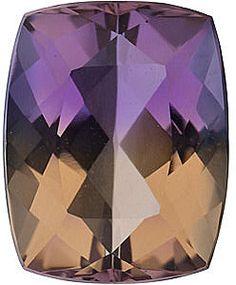 Beautiful Sparkly Light Amethyst Loose Rhinestones Gems AAA