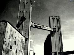 factory abandoned - Buscar con Google