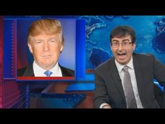 Best Compilation- People Who Laughed at TRUMP...and said he would never be President - FUNNY! - YouTube
