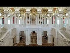 The Library of Congress Is Your Library - YouTube