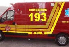 Por volta de 17 horas desta terça-feira (19), o Corpo de Bombeiros foi mobilizado para atender uma ocorrência em Linha Tigre, no interior de Guaraciaba. Ivanir Palu, de 53 anos, caiu de uma altura d