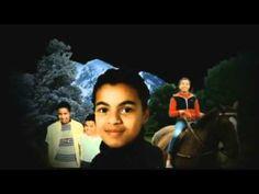 Yes I Am - Doku Film DVD (Hip Hop Rap Musik Jugend Projekt Schule Kultur Gewalt)