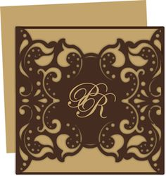 Indian Wedding Cards: Buy Indian Scroll Wedding Invitations along with Scroll Card on Cheap and best price from the wedding invitation cards online shop from Jaipur, India Scroll Wedding Invitations, Wedding Invitation Cards, Indian Wedding Cards, Wedding Card Design, Wedding Photoshoot, Jaipur, Weddings, Wedding Invitations