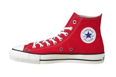 Converse Japan 2013 Fall/Winter Chuck Taylor All Star Collection