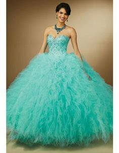 Quince corset style & color