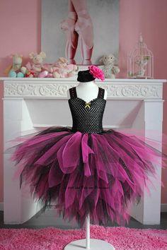 Robe tutu robe de princesse Olaf Halloween Costume, Moldes Halloween, Disney Princess Tutu, Princess Tutu Dresses, Tutu Frocks, Little Girl Dresses, Girls Dresses, Fairy Makeup, Mermaid Makeup