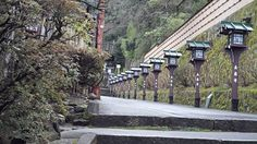 Maruyami Park