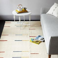 Sales Alert: 10 Room Sized Rugs on Sale Now
