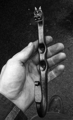 blacksmithing | Tumblr