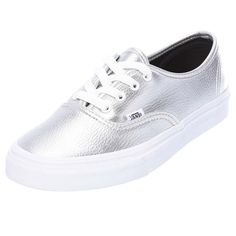 Image for Vans Womens Authentic Shoes from City Beach Australia cb404772048