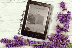 L'Ha Deciso Il Mare di Amanda #Foley #LHaDecisoIlMare #AmandaFoley  #leggereovunque  #profumodilibri #voglioleggereditutto #semprelibri #leggeresempre #reading #leggere #leggo #libro #libri #library #libreria #book #books #loveread #amorelibri #bookblog #bookblogger #blogger  #viaggiatricepigra#viaggiatricepigra