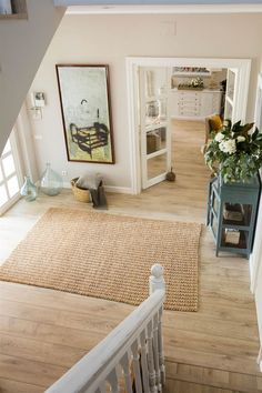 Interior design is the best thing you can do for your home Decor, Loft Decor, Minimalism Interior, House Styles, Interior, Home Decor, House Interior, Kave Home, Home Deco