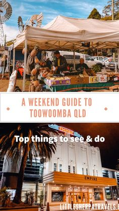 Australia Destinations, Australia Travel Guide, Travel Destinations, New Zealand Itinerary, New Zealand Travel, Australia Beach, Queensland Australia, Best Travel Guides, Travel Tips