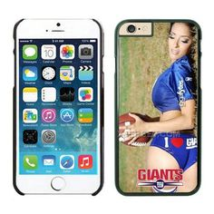 http://www.xjersey.com/new-york-giants-iphone-6-plus-cases-black29.html NEW YORK GIANTS IPHONE 6 PLUS CASES BLACK29 Only 19.87€ , Free Shipping!