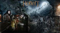 Las 10 Mejores Películas Del 2012   DiosCaficho.Com