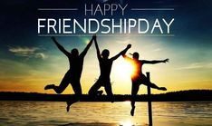 Happy Friendship Day Wishes Images Friendship Day Poems, Greetings, Thoughts, Short Best Friend Poems - Happy Friendship Day Images 2018 About Friendship Day, Happy Friendship Day Messages, Friendship Day Greetings, Friendship Day Special, Happy Friendship Day Quotes, Friendship Songs, Friendship Images, Best Friendship, Friendship Day Cards