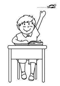 26 En Iyi Sınıf Kuralları Classroom Rules Görüntüsü Classroom