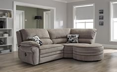 corner sofa and recliner | home furniture fabric sofas bethany recliner corner sofa fabric sofas | sofa - Decisions decisions | Pinterest | Fabric sofa and ... & corner sofa and recliner | home furniture fabric sofas bethany ... islam-shia.org