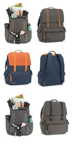 Timbuk2 Sunset Backpack | Back to School | Fleet Feet Sports - Chicago