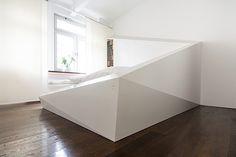 Das ICE BED von Who Cares?! Design | KlonBlog