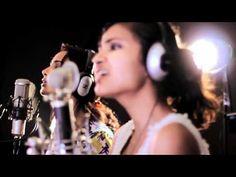 """""""Ashai Mugam"""" ft. Vidya Vandana - Shankar Tucker - http://music.artpimp.biz/classical-music-videos/ashai-mugam-ft-vidya-vandana-shankar-tucker/"""