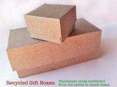 boxes-main