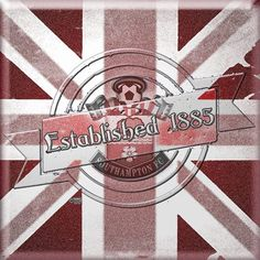 Southampton Football, Southampton Fc, Saints, History, Historia