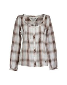 http://etopcoats.com/tommy-hilfiger-denim-women-shirts-long-sleeve-shirt-tommy-hilfiger-denim-p-638.html