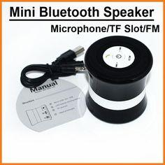 3pcs Mini Portable Wireless Stereo Speakers Bluetooth Speaker With Microphone FM Radio TF Slot Subwoofer Bass Sound Box US $63.30 - http://btspeakers.xyz/3pcs-mini-portable-wireless-stereo-speakers-bluetooth-speaker-with-microphone-fm-radio-tf-slot-subwoofer-bass-sound-box-us-63-30/