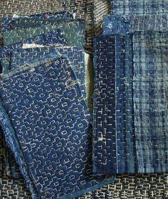 batixa:    Wonderful Hemp Stitched Zokin | Sri Threads