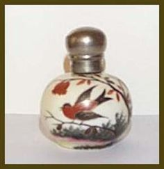 perfume bottles#Repin By:Pinterest++ for iPad#