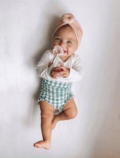 Baby Names Discover Shop Kids Fashion Baby Fashion & So Cute Baby, Baby Kind, Cute Baby Clothes, Baby Love, Cute Babies, Cute Baby Girl Pics, Newborn Baby Girl Clothes, Baby Baby, Handmade Baby Clothes