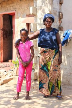"""""""I have been brought up by my #grandmother,"""" Natasha says. """"I want to say #thankyou to her for loving me."""""""