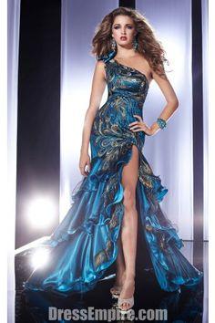 Panoply 14366 Dress