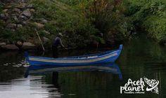 Aceh Planet – Keindahan Brayeun
