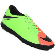 Compra 0-20 Futbol Tenis de Futbol Nike 26  4bc29d1359712