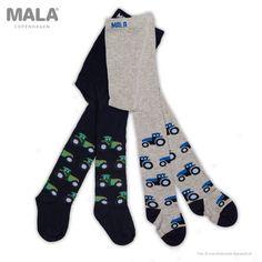 Mala® Strumpfhose Hirtshals | online kaufen