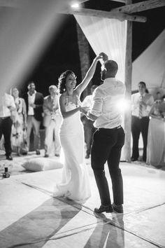 BEACH GLAMOUR ON THE SHORES OF PUNTA CANA, CARIBBEAN & DESTINATION WEDDING PHOTOGRAPHERS | Asia Pimentel Photography