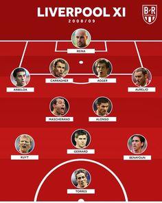 Football Tactics, Fc Liverpool, Legends, Rocks, Football Soccer, Stone, Batu, Stones