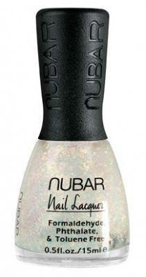 Nubar 2010 G188 by Nubar Lacquer, http://www.amazon.com/dp/B003STPN4S/ref=cm_sw_r_pi_dp_GT3arb0STEC81