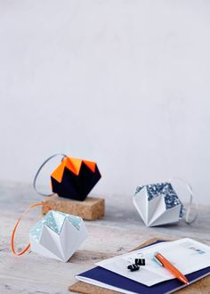 Join EST for one for her hugely popular origami workshops! EST is based by the sea in sunny Kent Paper Houses, Diy Paper, Origami, Candle Holders, Workshop, Place Card Holders, Diamond Party, Join, Diamonds
