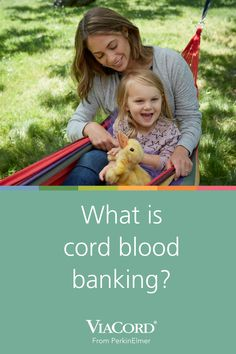 Learn About the Benefits of Cord Blood Banking with ViaCord & Sign Up to Get a Free Info Kit.