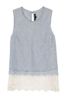 Rag & Bone Elodie Top, $350, available at Rag & Bone.