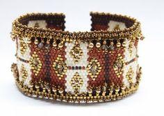 Try-to-be-better: Bracelet