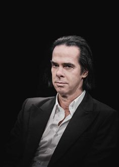 The Bad Seed, Nick Cave, Post Punk, Rock Bands, Photo Credit, Actors, Tbs, Music, Musica