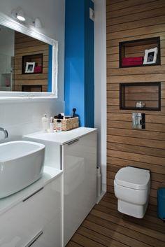 Ile kosztuje wyposażenie łazienki??? | Make Home Easier